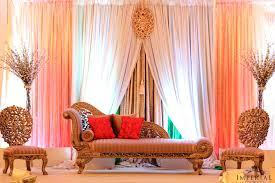 elegant wedding stage decoration imperial decoration wedding
