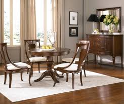 dining rooms sandy spring builders home design ideas