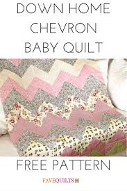285 best baby quilt patterns images on quilt block