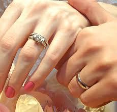wedding rings pakistani engagement traditions pakistan marriage