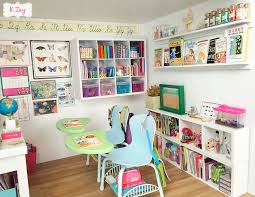 Classroom Bookshelf Ag Design Craft Create Our Classroom Updated