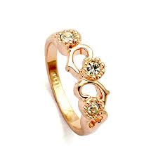 aliexpress buy brand tracyswing rings for women 1053 best rings images on colour schemes for women and