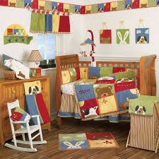 Cocalo Bedding Baby Bedding Sets And Ideas