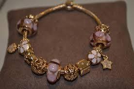 pandora chain bracelet charms images Pandora atlantic city blog jpg