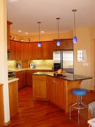 crestwood cabinetry inc
