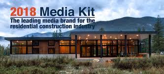 fine homebuilding houses fine homebuilding media kit