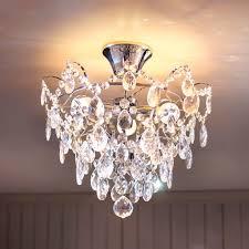 Wohnzimmer Deckenleuchten Design Gemütliche Innenarchitektur Wohnzimmer Deckenlampe Design