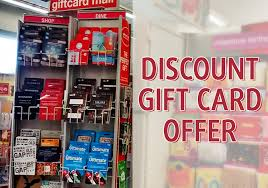 Shoppers Rug Mart Shoppers Drug Mart 50 Chapters Indigo Gift Cards Only 45