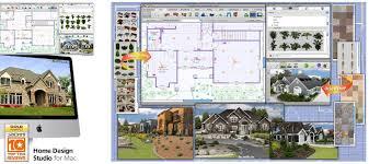home design app for mac awesome home design app for mac homeideas
