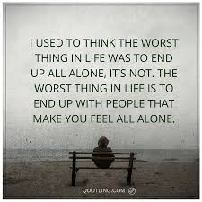 I Used To Be All - 38 best alone quotes images on pinterest alone quotes inspiration