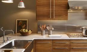 dynasty hardware p 1001 sn european bar style cabinet pull 5 3 4