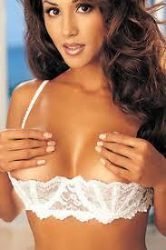 bridal bra white bridal bra white shelf bra white push up bra size 38