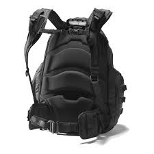 BAGS  OAKLEY KITCHEN SINK BACKPACK - Oakley backpacks kitchen sink