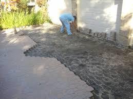 how to seal patio pavers brick pavers canton plymouth northville novi michigan repair