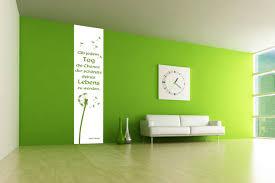 wandgestaltung schlafzimmer streifen wandgestaltung mit farbe streifen schlafzimmer wohndesign