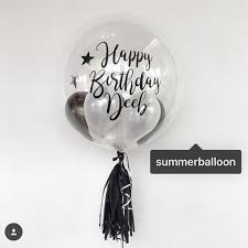 helium balloon delivery in selangor helium balloons more summerballoon instagram photos and