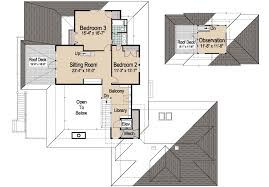 Floor Plans Of Homes House Plans Eplan House Plans Blueprints Of Houses To Build