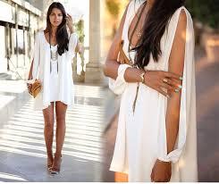 aliexpress com buy 2017 new summer women chiffon short dress