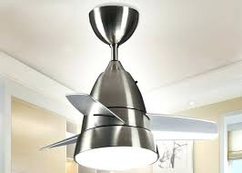 Kitchen Ceiling Fan With Lights Kitchen Ceiling Fans Hermelin Me