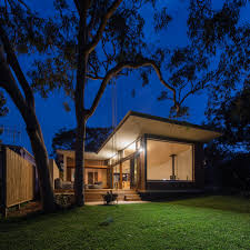 blueys beach house 4 bourne blue architecture archdaily