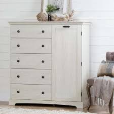 Armoire Chest Of Drawers Armoires U0026 Wardrobes Bedroom Furniture The Home Depot