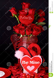 Valentine S Day Table Decorations by Day Ornaments Pictures Romantic