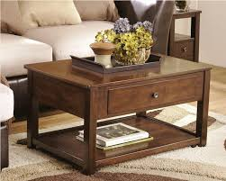 espresso lift top coffee table modern lift top coffee tables plans home decor furniture