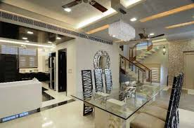 Home Interior Design Jaipur Home Interior Design Jaipur Gigaclub Co