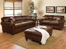 Ashley Furniture Canada Living Room Sets Living Room Excellent - Affordable chairs for living room