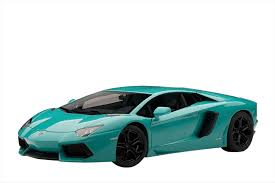 car lamborghini blue autoart 74667 lamborghini aventador lp700 4 blue model car ebay