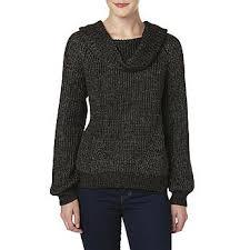 juniors sweater sweaters for juniors cardigans for juniors sears
