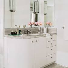 bathroom exciting vanity cabinets and bathtub for small bathroom