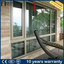 Different Windows Designs Reasonable Price Glass Panel Windows Design Philippines In Dubai