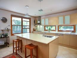 kitchen islands with seating and storage kitchen island on wheels with seating kenangorgun