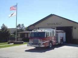 lexus of fremont service department fire district has accused city of ignoring its needs