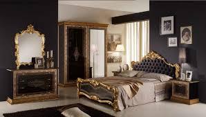Schlafzimmer Komplett Billig Ideen Schönes Luxus Schlafzimmer Komplett Schlafzimmer Serien Fr