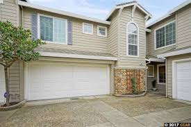 listings for san ramon ca help u sell golden homes