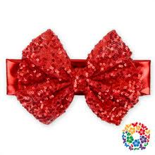 glitter headbands wholesale glitter headbands wholesale glitter headbands suppliers