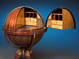 Writing Desk Sale Exceptionally Rare Antique Writing Desk For Sale 2