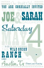 wedding invitations san antonio kendra meek