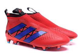 s soccer boots australia junior soccer boots australia on sale off35 discounts