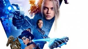 valerian dvd blu ray release date and bonus features den of geek
