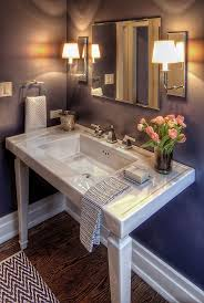 100 handicapped accessible bathroom designs 59 best
