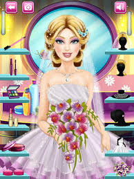 play free makeup and makeover games mugeek vidalondon