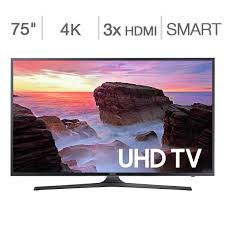 black friday tv deals 70 inch 70
