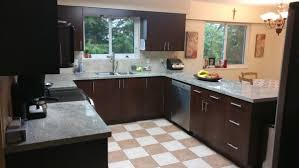 kitchen cabinets kamloops cabinets in kamloops columbia canada renoback