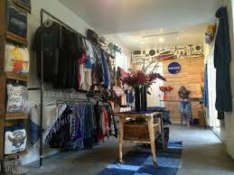 Good Furniture Stores In Los Angeles 15 Shops To Score Denim In La From Boyfriends To Skinnies