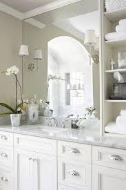 white bathroom cabinet ideas bathroom bathroom ideas with white cabinets bathroom storage