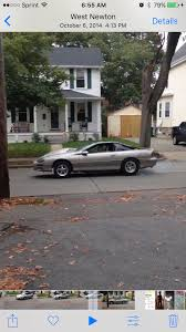 99 camaro parts 99 camaro ss complete not running lots of upgrades and parts