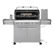 backyard classic professional grill manual home design inspirations